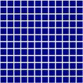 Mozaika szklana 300x300x4 mm Midas A-MGL04-XX-017 kolor No.17