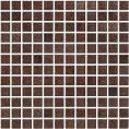 Mozaika szklana 300x300x4 mm Midas A-MGL04-XX-019 kolor No.18