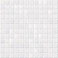 Mozaika szklana 300x300x4 mm Midas A-MGL04-XX-020 kolor No.20