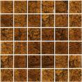 Mozaika szklana 300x300x8 mm Midas A-MGL08-XX-024 kolor No.24