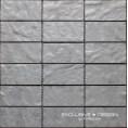Mozaika szklana 300x300x8 mm Midas A-MGL08-XX-071 kolor No.71