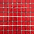 Mozaika szklana MIDAS A-MGL08-XX-094