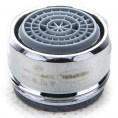 Perlator do baterii umywalkowej M24X1 Omnires PERL 40005600002