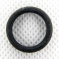 Pierścień uszczelniający KFA 963-301-87 do wylewki fi 18