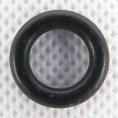 Pierścień uszczelniający suwaka przełącznika kulowego KFA 963-331-87