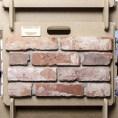 Płytka z cegły ITA Poland HISTORIC LINE H2 lico klasyczne