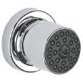 Prysznic boczny Grohe RELEXA PLUS 28198000