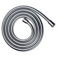 Wąż prysznicowy 1,60 m Hansgrohe ISIFLEX 28276800 stalowy