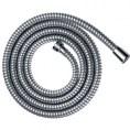 Wąż prysznicowy 2,00 m Hansgrohe METAFLEX 28264000