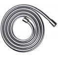 Wąż prysznicowy Isiflex 1,60 m Hansgrohe 28276480 żółty
