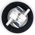 Zestaw montażowy do zbiornika Roca GAP AV0012500R