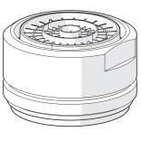 Aerator M24x1 Oras 232210V-60 satyna