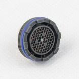 Aerator do baterii bezdotykowej Oras ELECTRA 601025V
