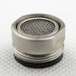 Aerator do filtra do baterii BDS 064M Deante CHILI XDCC2PIY5 inox