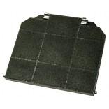 Aktywny filtr węglowy Franke 112.0016.756