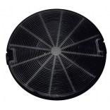 Aktywny filtr węglowy Franke JOY 112.0067.942