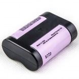 Bateria 6V 2CR5 do WC TECEplanus dla osób niepełnosprawnych Tece 9.820.092