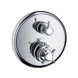 Bateria natryskowa podtynkowa termostatyczna Hansgrohe Axor MONTREUX 16800000