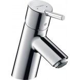 Bateria umywalkowa do bezciśnieniowych podgrzewaczy wody Hansgrohe TALIS S 32032000