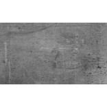 Blat kuchenny 80 cm Widax  3990 beton millenium