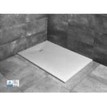 Brodzik prostokątny 100x70 Radaway KYNTOS F HKF10070-04 biały