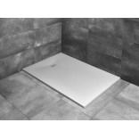 Brodzik prostokątny 100x80x3 Radaway KYNTOS F HKF10080-04 biały