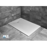Brodzik prostokątny 150x80 Radaway KYNTOS F HKF15080-04 biały