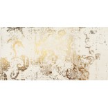 Dekor ścienny Tubądzin Terraform 1 598x298 mm