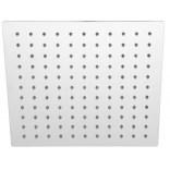 Deszczownica natryskowa Corsan CMD25 Slim kwadratowa 25 cm