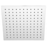 Deszczownica natryskowa Corsan CMD30 Slim kwadratowa 30 cm
