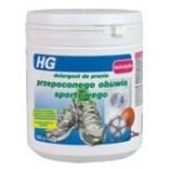 Detergen do prania przepoconego obuwia sportowego 500 gr HG-574