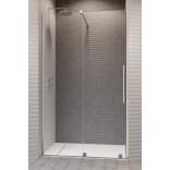 Drzwi prysznicowe 130x200 Radaway FURO DWJ 10107672-01-01L,10110630-01-01 lewe/chrom