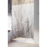 Drzwi prysznicowe 70-150 Radaway ARTA QL DWS 10102504-03-01L,10102506-03-01 lewe na miarę