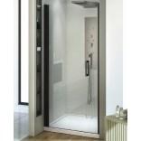 Drzwi prysznicowe 90x195 New Trendy NEGRA EXK-1128