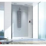 Drzwi przesuwne 190-200 cm Sanplast ALTUS 600-121-1591-42-401 cm/sbW0