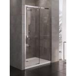 Drzwi wnękowe 120 cm New Trendy PORTA EXK-1048 prawe