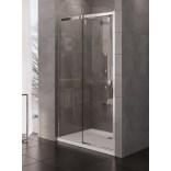 Drzwi wnękowe 120 cm New Trendy PORTA EXK-1049 lewe
