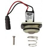 Elektrozawór selenoidalny pisuarowy Grohe 42893000