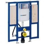 Element montażowy do WC dla niepełnosprawnych, specjalny UP 320, SIGMA, H112 Geberit DUOFIX 111.375.00.5