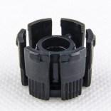 Element plastikowy pokrętła baterii Deante VENTO XPCV1FUZ1