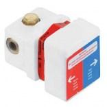 Element podtynkowy do baterii natryskowej Kludi PURE&EASY 38828