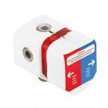 Element podtynkowy do baterii wannowo-natryskowej Kludi 38624