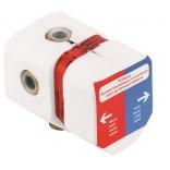 Element podtynkowy do baterii wannowo-natryskowej Kludi PURE&EASY 38636
