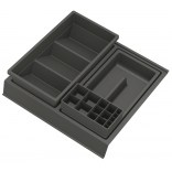 Elita Organizer modułowy L35 167352