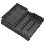 Elita Organizer modułowy L40 167353