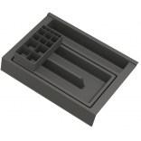 Elita Organizer modułowy M35 167350