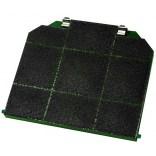 Filtr węglowy do okapu, wielokrotnego użytku Franke 112.0174.992