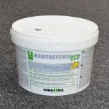 Folia w płynie 5 kg Kerakoll NANODEFENSE ECO 07250
