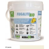 Fuga 3 kg KeraKoll FUGALITE BIO 8019 07 jaśminowy
