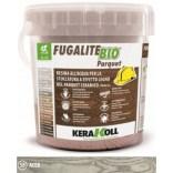Fuga 3 kg KeraKoll FUGALITE BIO PARQUET 8602 56 klon